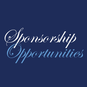 Education Sponsorship Opportunities